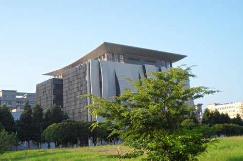 三峽北大圖書館.JPG