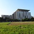 三峽北大圖書館1.JPG