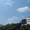 清大圖書館.JPG