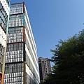 新竹市圖1.JPG