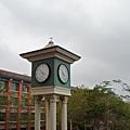玄奘大學9