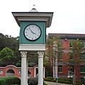 玄奘大學10