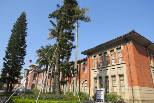新竹市政府9