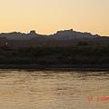 科羅拉多河