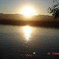 科羅拉多河-太陽超大