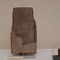 古代的信紙信封..應該很重吧..