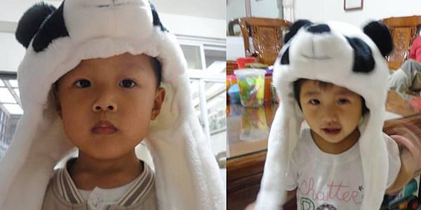 20110516panda hat.jpg