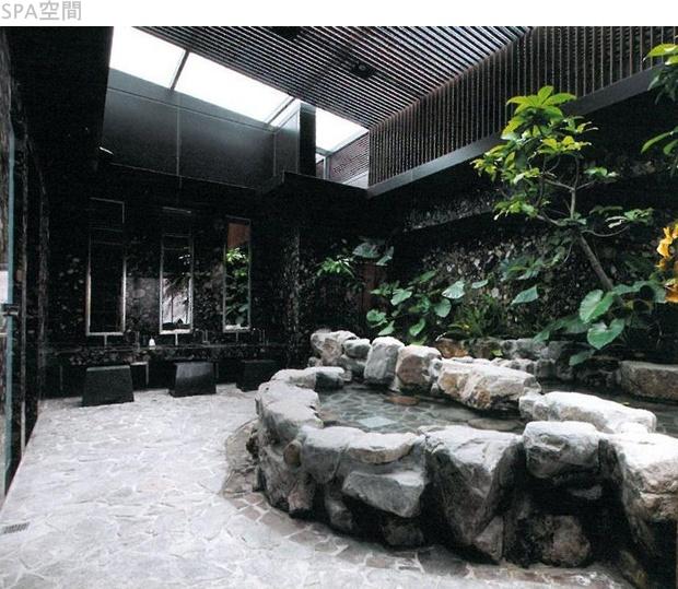 【鄉林皇居】-10.JPG