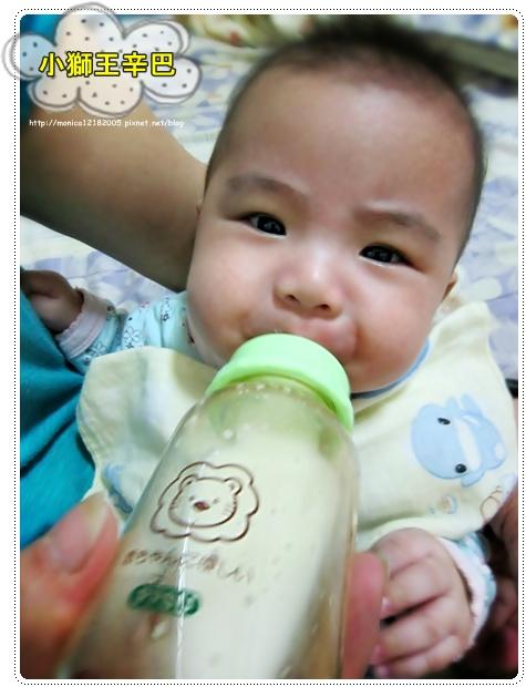 小獅王辛巴【PPSU健康奶瓶】-1-1