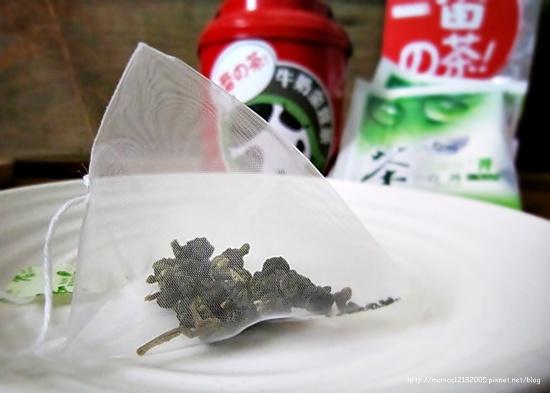 茶媽媽【牛奶金萱茶】-10-10