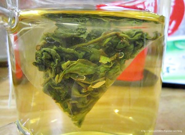 茶媽媽【牛奶金萱茶】-14-14