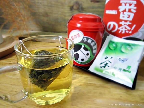 茶媽媽【牛奶金萱茶】-15-15