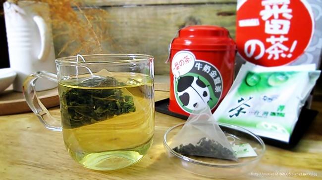 茶媽媽【牛奶金萱茶】-16-16