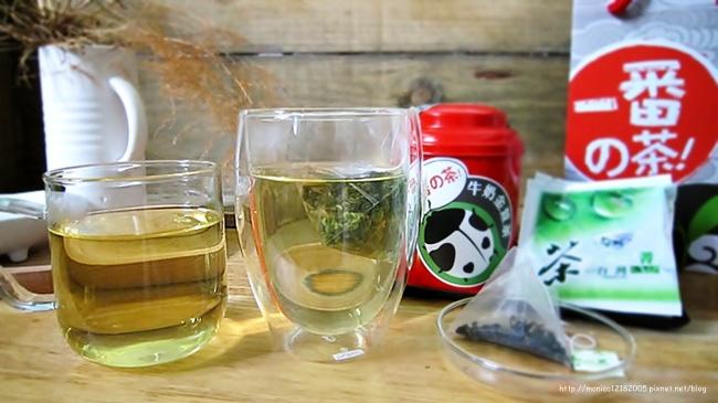 茶媽媽【牛奶金萱茶】-17-17