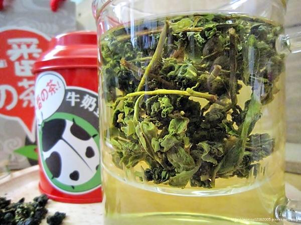 茶媽媽【牛奶金萱茶】-26-26