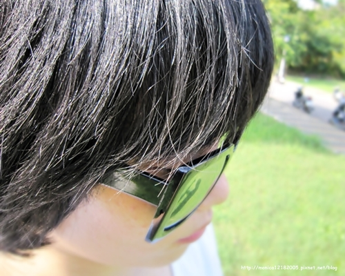 康妮【快速染髮霜】-43-43