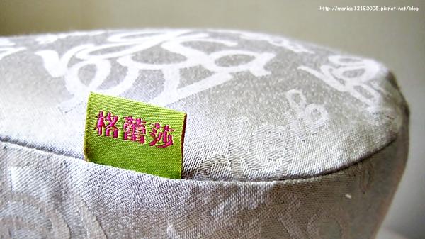 GreySa 格蕾莎【抬腿枕+輕鬆枕】-5-5