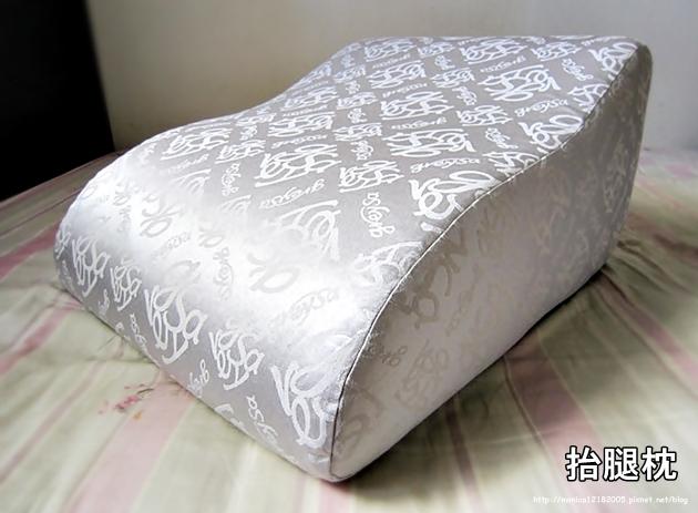 GreySa 格蕾莎【抬腿枕+輕鬆枕】-13-13