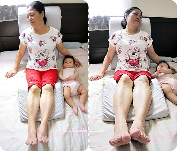 GreySa 格蕾莎【抬腿枕+輕鬆枕】-24-24