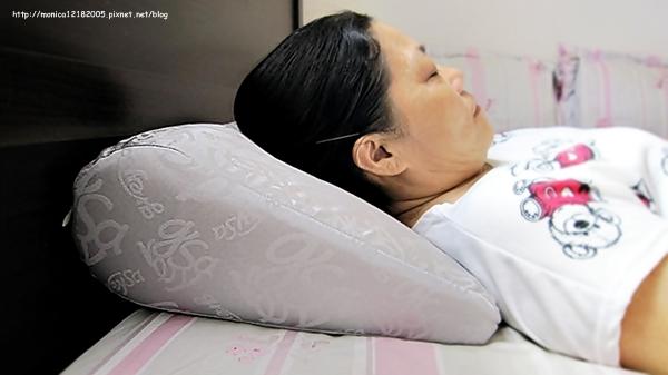 GreySa 格蕾莎【抬腿枕+輕鬆枕】-27-27