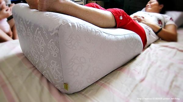 GreySa 格蕾莎【抬腿枕+輕鬆枕】-31-31