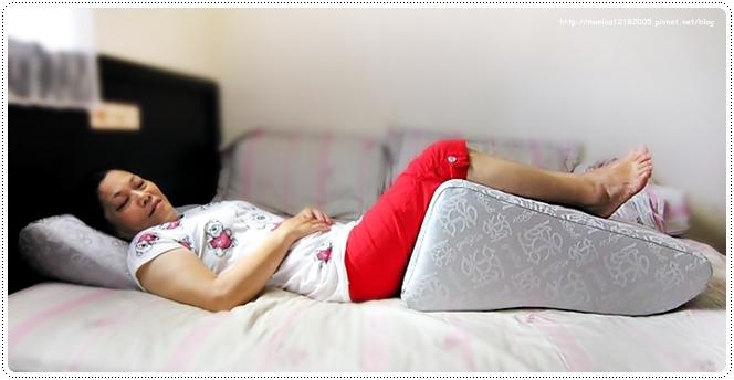 GreySa 格蕾莎【抬腿枕+輕鬆枕】-32-32