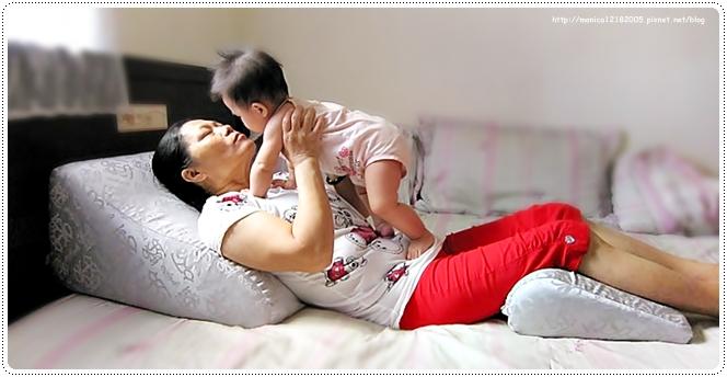 GreySa 格蕾莎【抬腿枕+輕鬆枕】-37-37