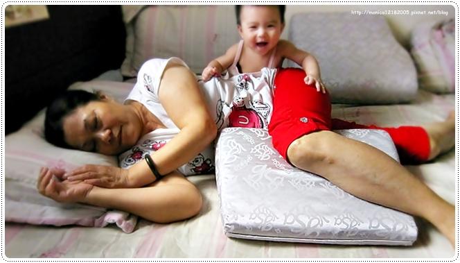 GreySa 格蕾莎【抬腿枕+輕鬆枕】-41-41