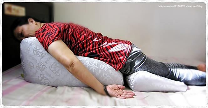 GreySa 格蕾莎【抬腿枕+輕鬆枕】-43-43