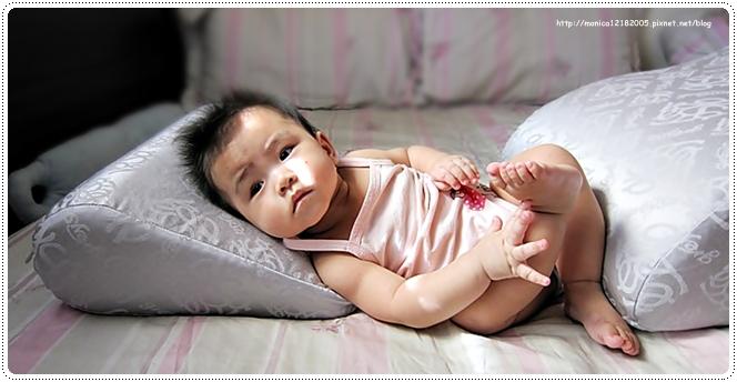 GreySa 格蕾莎【抬腿枕+輕鬆枕】-51-51