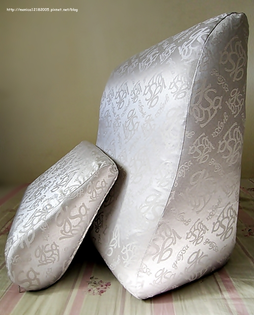 GreySa 格蕾莎【抬腿枕+輕鬆枕】-53-53