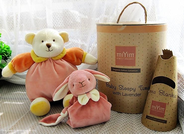 miYim有機棉娃娃-2-2