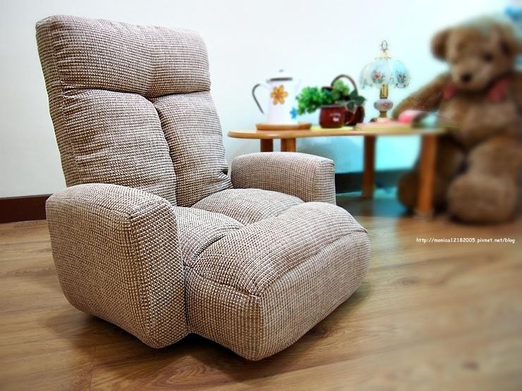 HOLA【HH舒適扶手獨立筒和室椅】-1-1