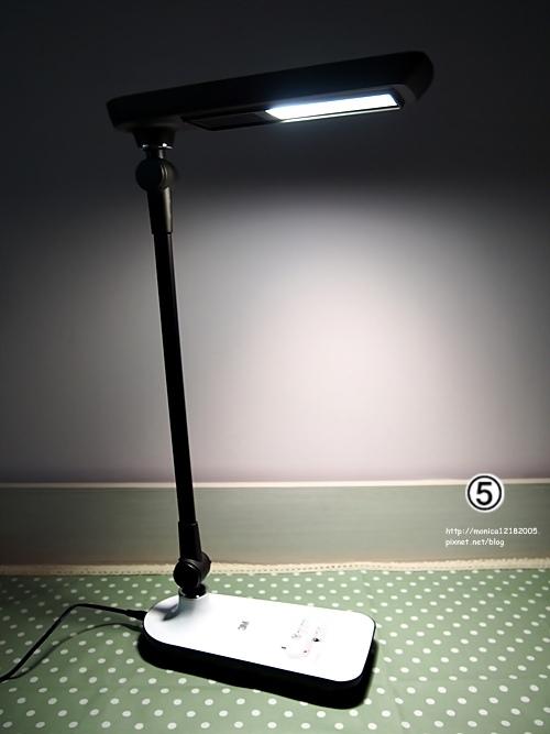 HOLA【3M 58度博視燈 】-22-22