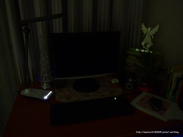 HOLA【3M 58度博視燈 】-30-30
