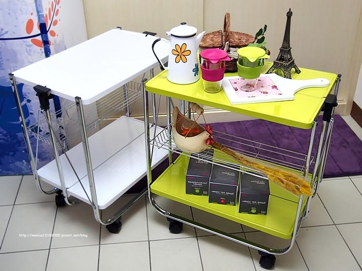 HOLA【吉爾折疊式活動餐車】-36-36
