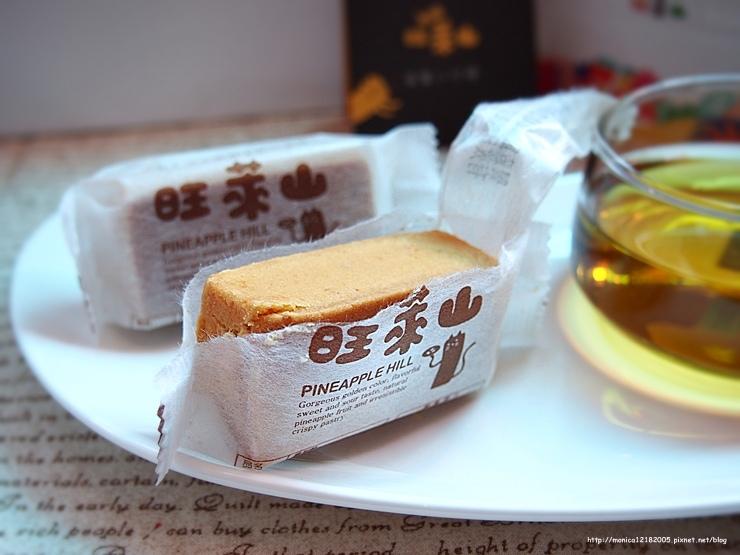 旺萊山【土鳳梨酥】-11-11