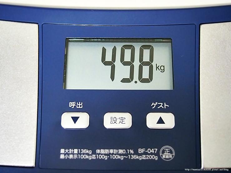 HOLA【TANITA體脂計 BF047】-14-14