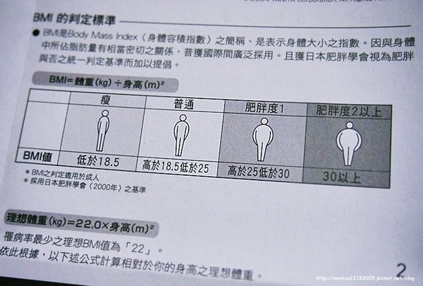 HOLA【TANITA體脂計 BF047】-17-17