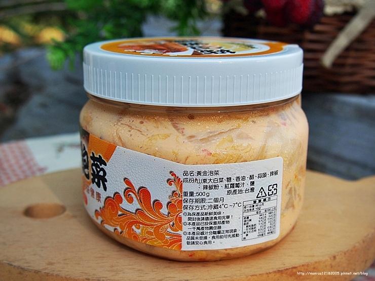 益康【黃金泡菜】-4-4