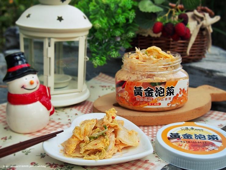 益康【黃金泡菜】-14-14