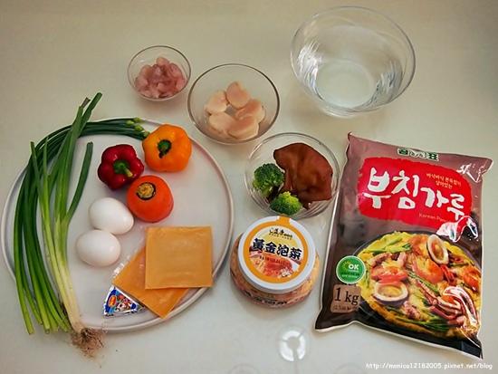 益康【黃金泡菜】-15-15