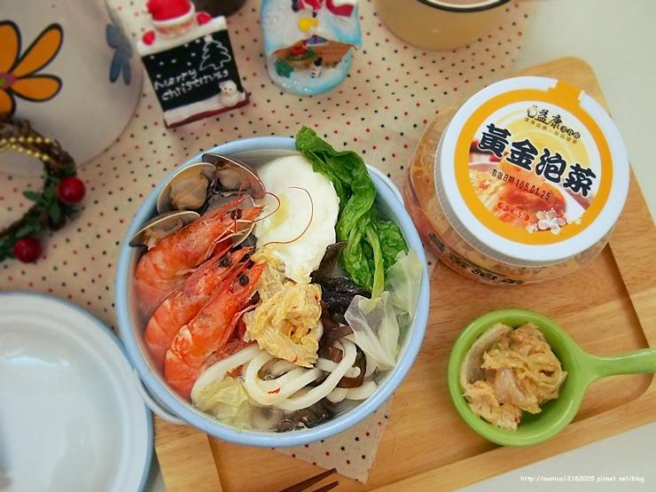 益康【黃金泡菜】-26-26