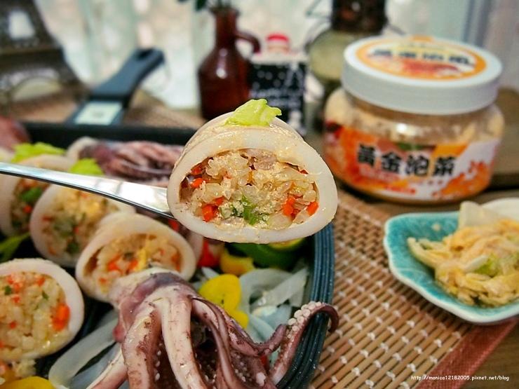 益康【黃金泡菜】-36-36