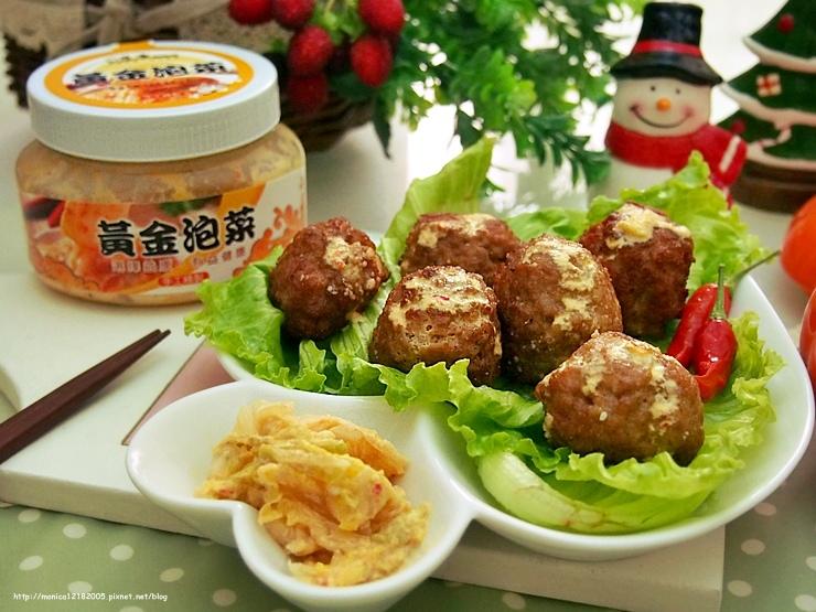 益康【黃金泡菜】-42-42