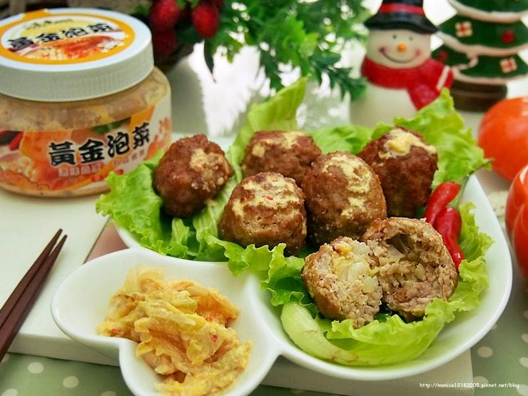 益康【黃金泡菜】-44-44