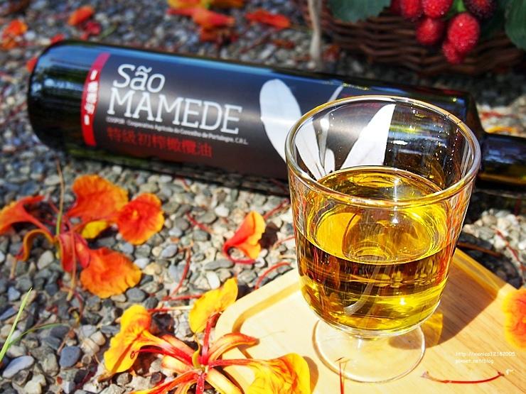 SaoMamede【特級冷壓初榨黑橄欖油】-2-2