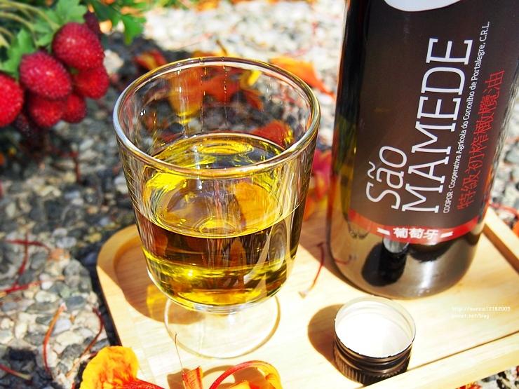 SaoMamede【特級冷壓初榨黑橄欖油】-10-10