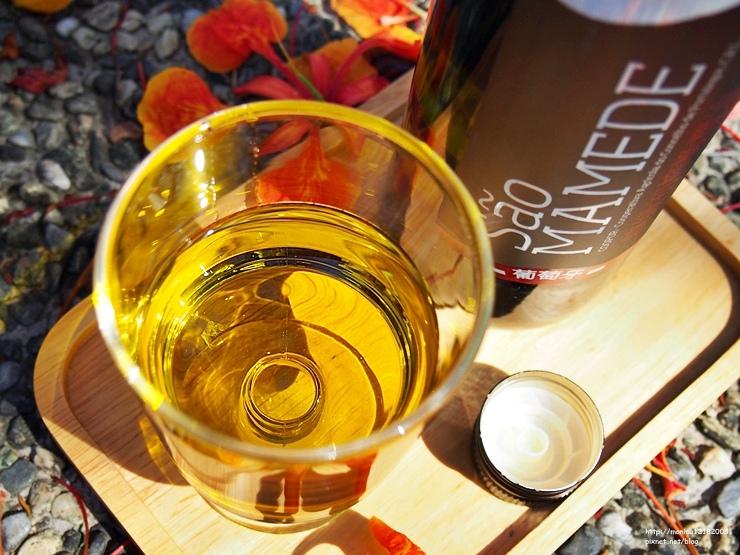 SaoMamede【特級冷壓初榨黑橄欖油】-11-11