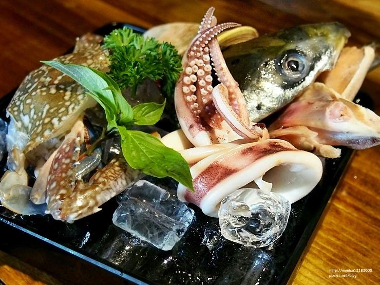 【童話創意義式料理-澄清店】-29-29